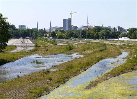 Biotop Hamburg biotop hamburg biotop so sieht dieser teil des einst riesigen g