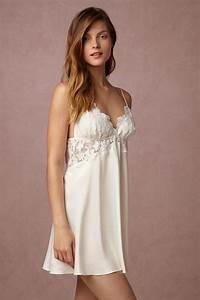 pin by jordan emmons on fashion boudoir pinterest With wedding night dress