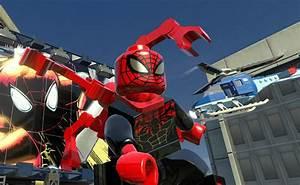 Image - LEGO-Marvel-Super-Heroes SuperiorSpiderMan 04.jpg ...