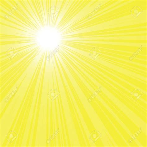 Nurturing yellow sunlight fills the Empress card.   Yellow ...