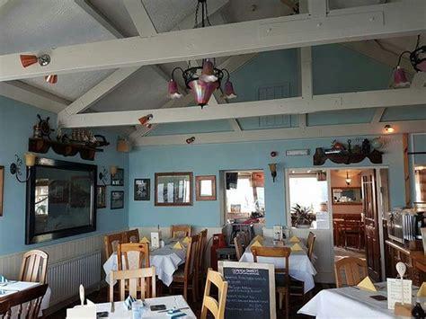Fishing Boat Inn Menu Boulmer by The Fishing Boat Inn Picture Of The Fishing Boat Inn