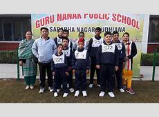 21st Punjab State Special Olympics – AWWA Asha School