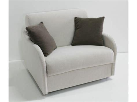 Ikea Bari Poltrona Letto : Divano Letto Luxury