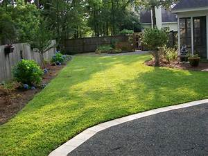 Nice backyard landscaping ideas backyard and yard design for Landscaping ideas for backyard