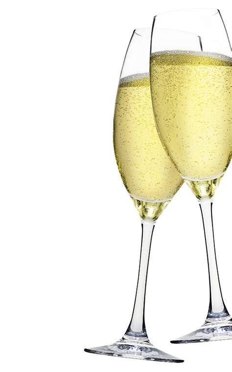 gutschein champagner fruehstueck gutschein vorlagen