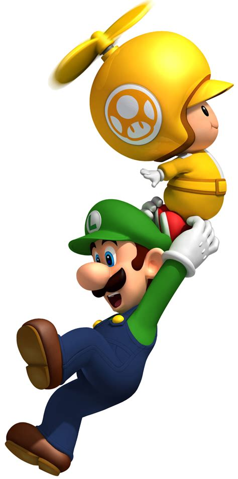 Gaming Rocks On Powerful Mario Favorite Super Mario