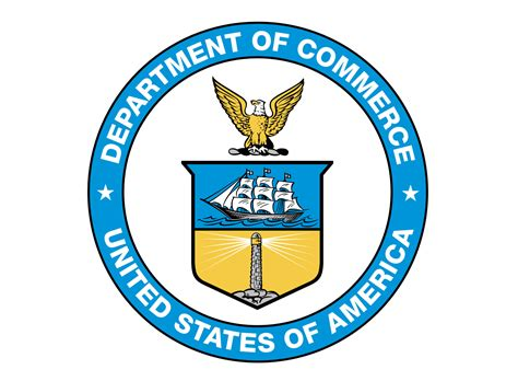 commerce bureau us department of commerce jpg