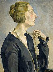edith sitwell wikipedia