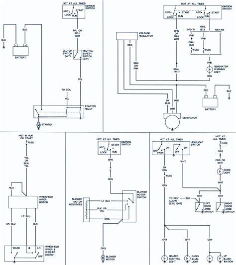 1969 camaro wiring diagram 1969 image wiring similiar 68 camaro alternator wiring keywords on 1969 camaro wiring diagram