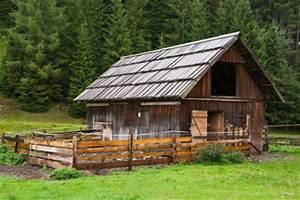 Holz Schnell Trocknen : feuchtes mauerwerk so trocknen sie es ~ Frokenaadalensverden.com Haus und Dekorationen
