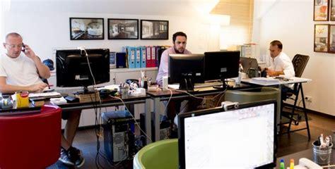 bureau etude thermique bureau d 39 étude thermique les bonnes adresses à marseille