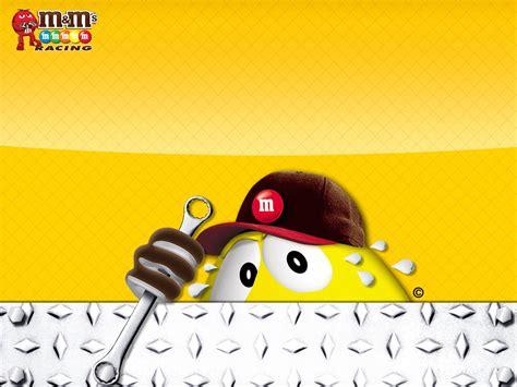 M & M's Wallpaper Wallpapersafari
