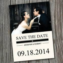 saving for a wedding 10 unique diy wedding save the date ideas