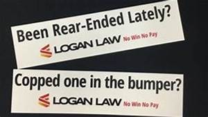 Logan, Law, Are, Bumper, Stickers, Funny, Or, Offensive