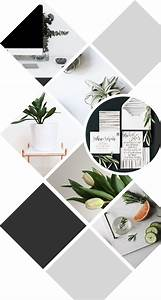 25+ Best Ideas about Catalog Layout on Pinterest