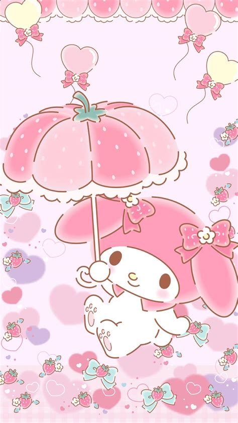 A cute wallpaper i stumbled upon purely by accident. Cute Kawaii Phone Wallpapers - Wallpaper Cave