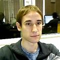 Yuri VOROBYOV | PhD in Physics | Ryazan State Radio ...