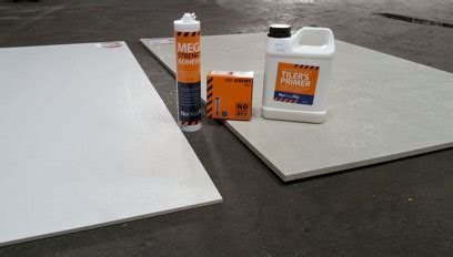 How to Install Underfloor Insulation for Underfloor