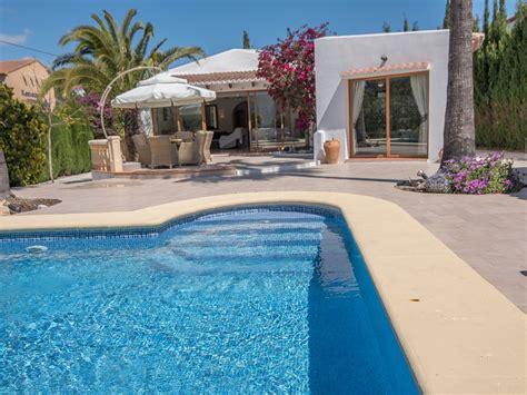 Haus Kaufen In Hannover Mit Pool by Spanien Immobilie Mieten Und Immobilie In Spanien Kaufen