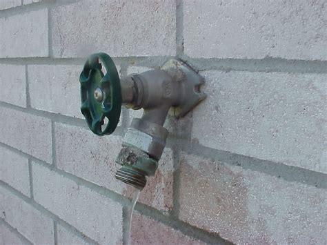 Downspout Repairs  Plumbers Tyler Tx  Mccoy's Plumbing Inc