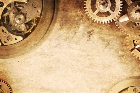 steampunk backgrounds wallpapertag