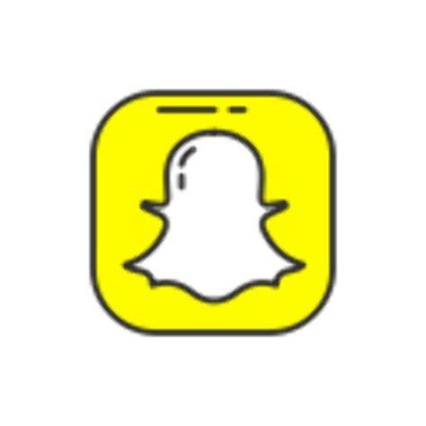 Download High Quality snapchat logo transparent tiny ...
