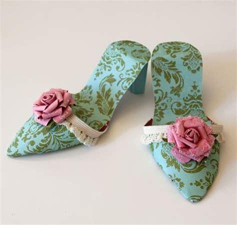 images  paper shoes  pinterest polka dot