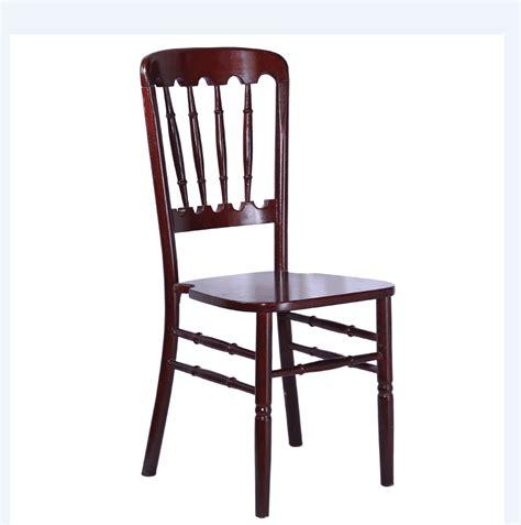 wholesale chiavari chair manufacturers cross back chair