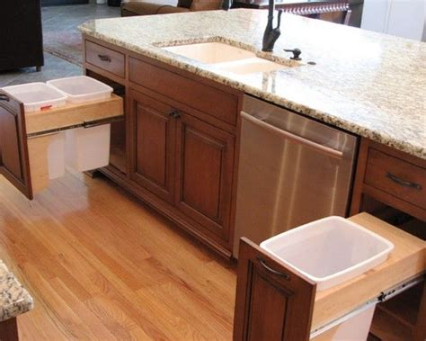Kitchen Island Dishwasher by Kitchen Island With Sink And Dishwasher And Seating