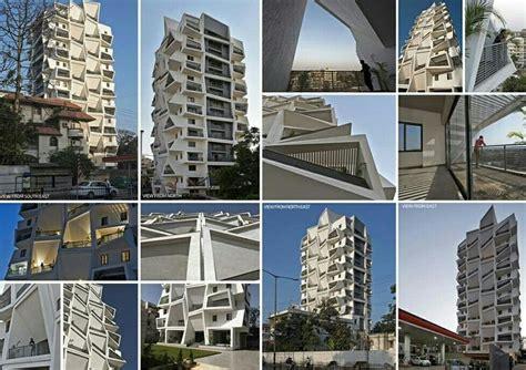 183 Best Sanjay Puri Architects Images On Pinterest