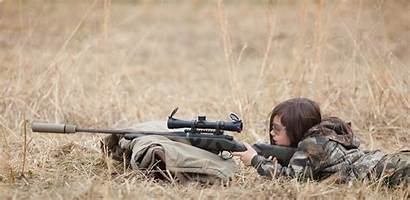 Weapons Sniper Guns Rifles Rifle Hunting Wallpapers