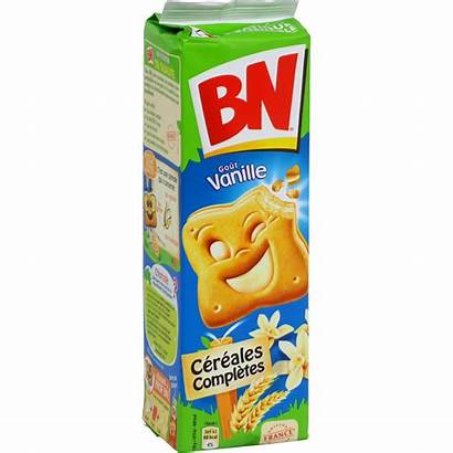 Bn Biscuits French Vanilla Grocery Vanille Biscuit