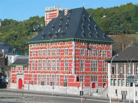 chambres d hotes douarnenez photo musée curtuis à liège belgique photos de liège et