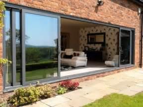 images of 4 panel sliding glass door woonv handle idea