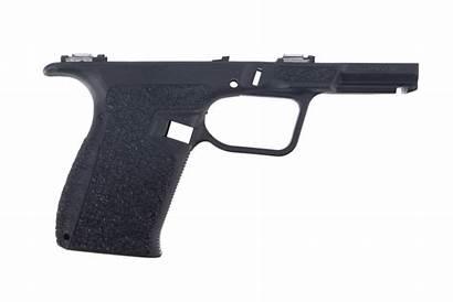 Glock Nomad Frame