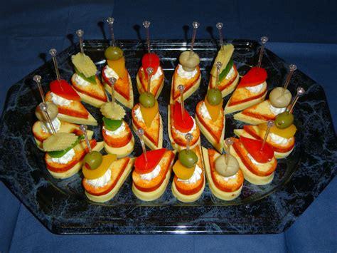 fingerfood berlin