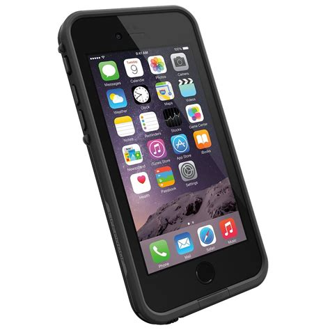 best iphone 6 10 of the best waterproof iphone 6 cases 13600