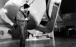Happy Birthday – The Story Of Edwin Hubble | David Reneke ...