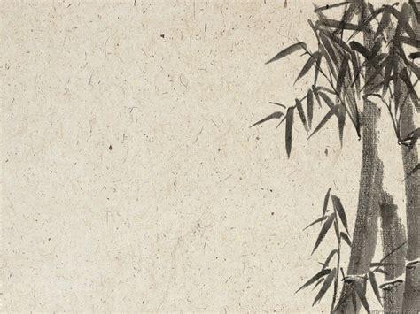japan photography japan prints posters wallpaper japan