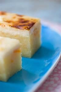 Cassava Cake, Filipino style | Fiesta Filipino (Filipino ...
