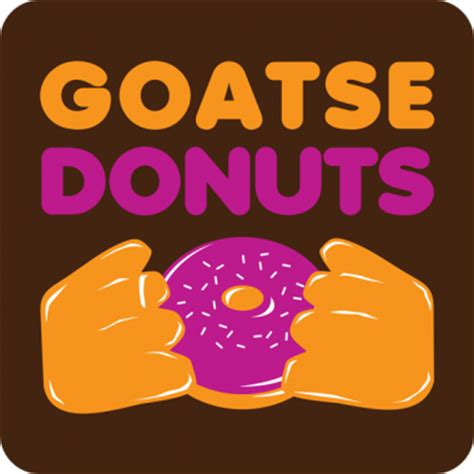 Goatse Know Your Meme - goatse donuts 600 1 png