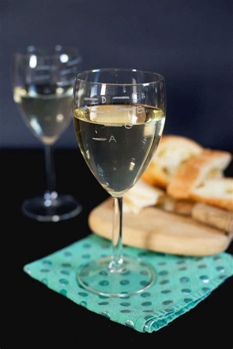 diy musical wine glasses  homesteady