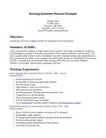 get help with my resume help builder