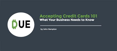 Accepting Credit Cards 101 What Your Business Needs To. Airplus Air Conditioning List Of Car Insurers. Medical University In New York. Audio Engineering Degree Online. Loan Modification Attorneys Tucson Cable Tv. Medical Billing Coding Online. Accredited School Of Nursing. Endoscopic Spinal Surgery Online Css Classes. Free Cna Classes In Portland Oregon