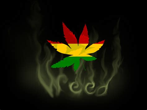 Awesome Stoner Wallpaper