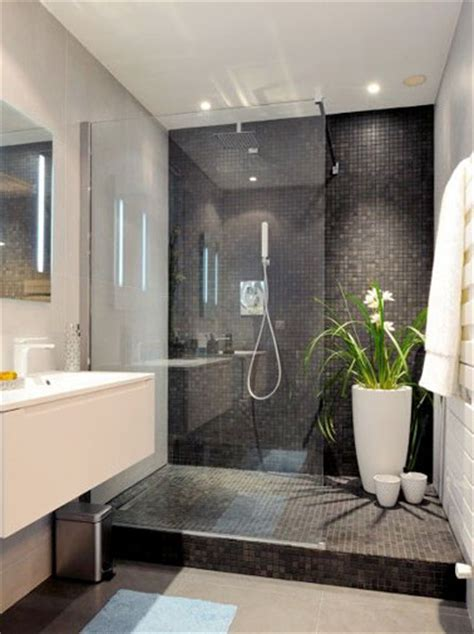 20 salles de bain design 224 la d 233 co 233 pur 233 e et tendance lofts house and bath room