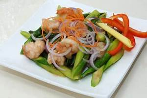 Chinese food delivery milford ohio Loufreshwater Com