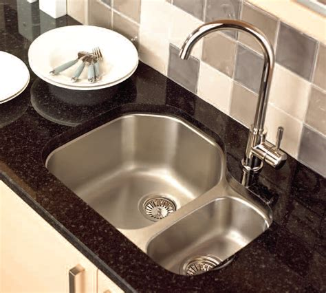 pictures of kitchen sinks and faucets 25 creative corner kitchen sink design ideas