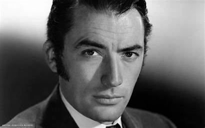 Gregory Peck Wallpapers Backgrounds Actors Greepx Widescreen