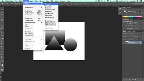 halftone images  photoshop halftoning  shutterstock